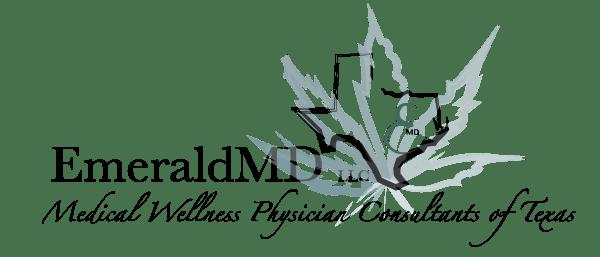 Emerald MD LLC